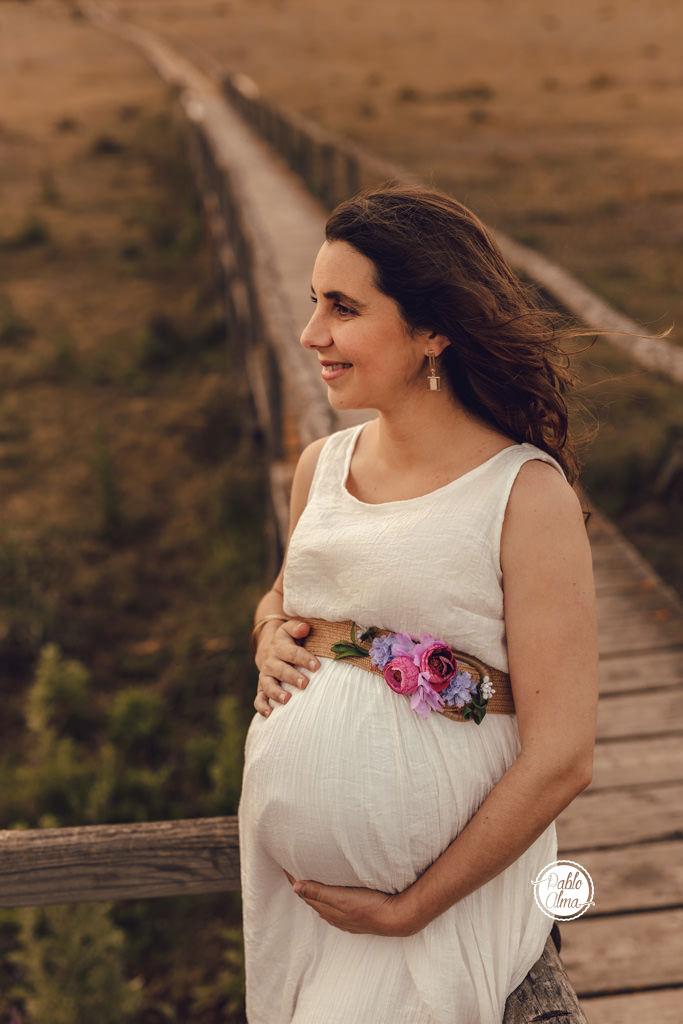 Embarazo Fotos Originales